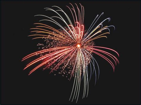 Fireworks Animation Powerpoint Playitaway Me Fireworks Powerpoint Animation