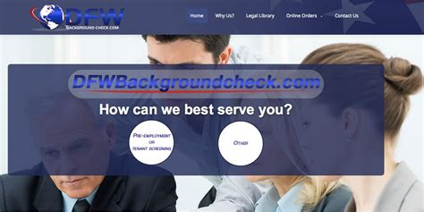 Criminal Record Check Bc Employee Screening County Arrest Records Certified Background Check Maryland Free