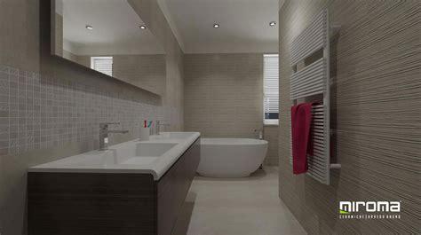 rivestimenti e pavimenti bagno progetto bagno pavimento e rivestimento fap ceramiche
