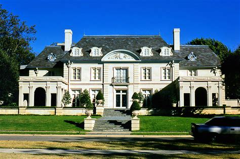 mansions in dallas highland park mansion flickr photo sharing