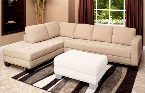 Abbyson Sectional Sofa 12 Best Ideas Of Abbyson Sectional Sofa