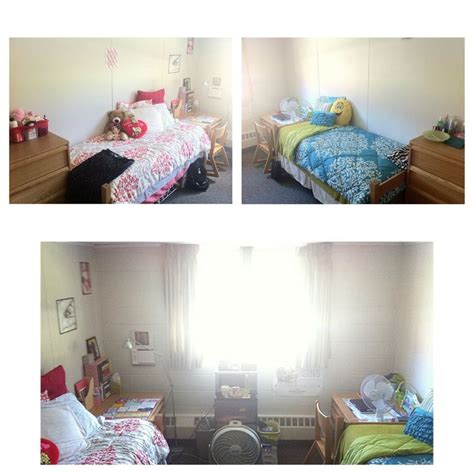 rutgers room and board room my room at rutgers in new brunswick i m on the left boo on the