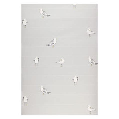 grey wallpaper john lewis john lewis wallpaper john lewis