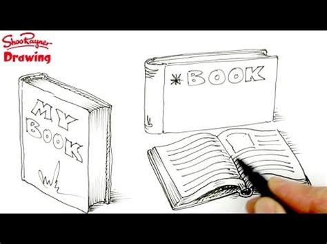 do you doodle drawing book how to draw books