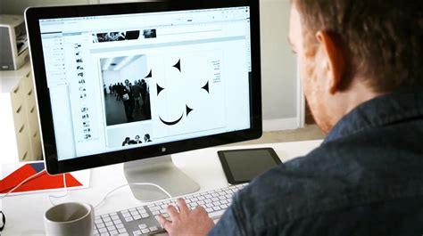 graphics design video games adobe visits the renowned design studio non format video