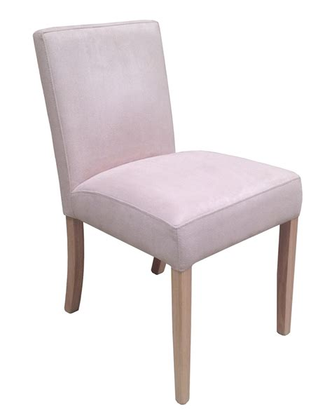 Dining Chairs Perth Perth Dining Chairs Mabarrack Furniture Factory Adelaide South Australia