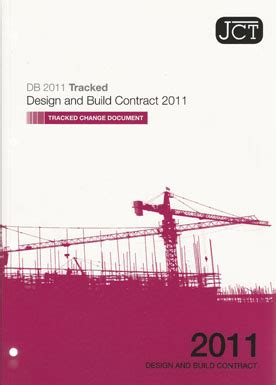 jct design and build contract 2011 free download wildy sons ltd the world s legal bookshop search