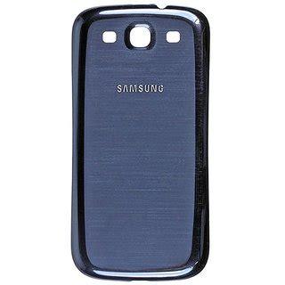 Back Door Samsung S3 Original 100 original battery back door cover for samsung galaxy