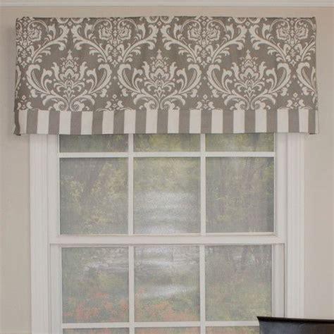 kitchen window valances ideas best 25 valances ideas on valance window