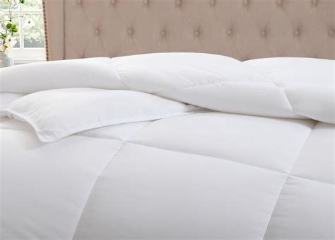 down comforter review kinglinen white down alternative comforter review