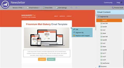 marketo email templates great marketo email templates images gallery gt gt marketo email templates hoosh marketing email