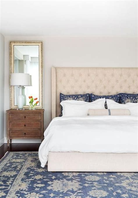 headboard ideas for master bedroom 25 best ideas about beige headboard on pinterest master