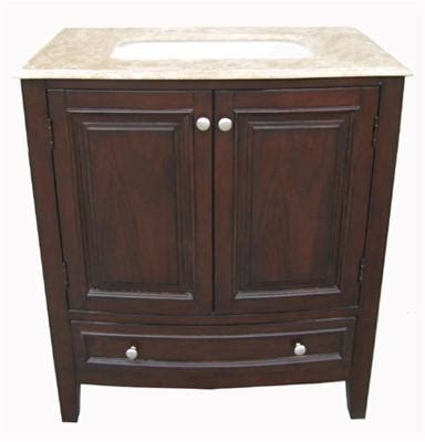 Bathroom Vanities Atlanta Ga Jackson Bathroom Vanity Suwanee Atlanta