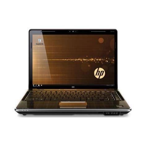 Laptop Hp Apple hp vs mac what is the best laptop brand