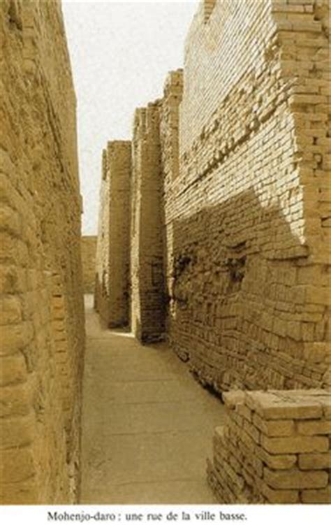 Indus Valley Plumbing by 1000 Images About Indus Valley On Harappan