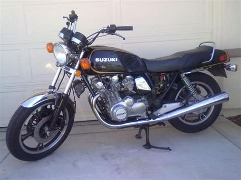 Cheap Used Suzuki Motorcycles 1000 Images About Cheap Sacramento Craigslist Motorcycles