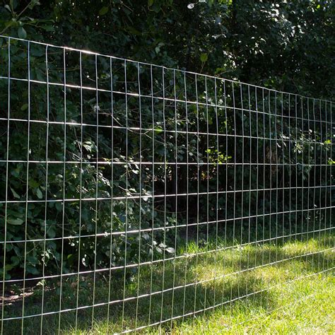 fence wire yardgard 308361b 36 inch 50 foot 16 welded wire economy fence