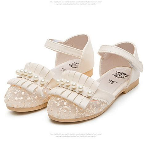 sandals in style 2016 new summer style sandals fashion shoes for baby