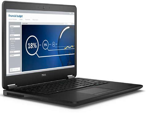 Dell Latitude E7450 dell latitude e7450 6942 specificaties tweakers
