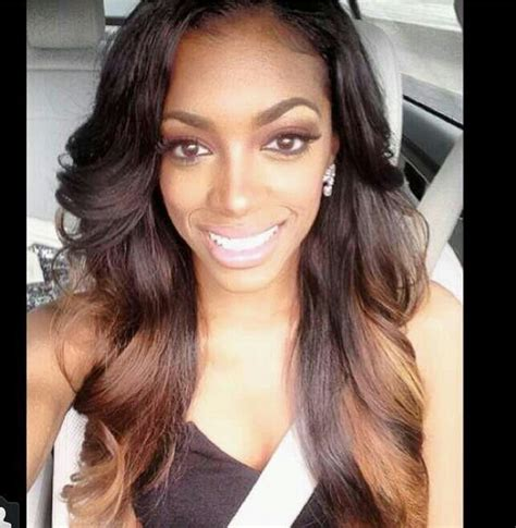 porsha stewart hair weave website to buy hair 146 best porsha williams images on pinterest porsha
