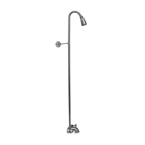 tub faucet pegasus 2handle claw foot tub faucet without pegasus 2 handle claw foot tub faucet without hand shower