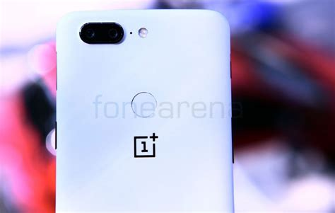 Lp Lens Glass Oneplus 5 5t 1 oneplus 5t wars limited edition unboxing