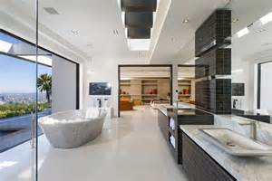 Bedroom Wall Unit astonishing beverly hills mansion with incomparable glamour