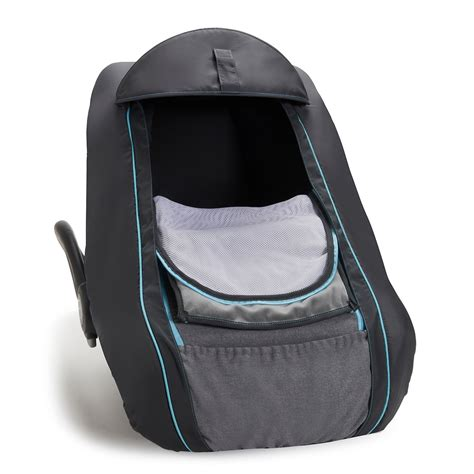 cover car seat baby smartcover infant car seat cover