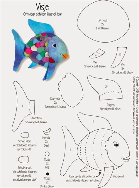 s day card template fishes fish template for s day card fishing you a