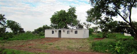 Emergency Housing For Families by Emergency Shelter For Families Portable Emergency
