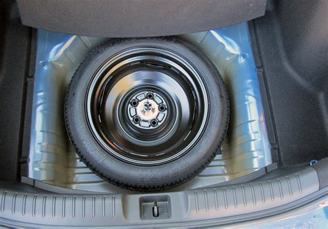 honda civic spare tire civic brings back the hatch wheels ca