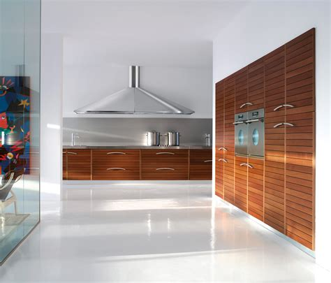 schiffini cucine solaro fitted kitchens from schiffini architonic