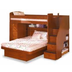beds for bunk beds ikea beauteous bunk beds loft beds ikea design ideas bedding design ideas