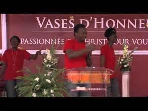 culte jeunesse vases d honneur g1 dimanche 19 oct 2014
