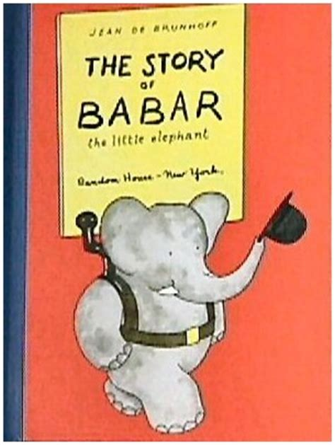 babar all stories the stark raving mythopath the story of babar