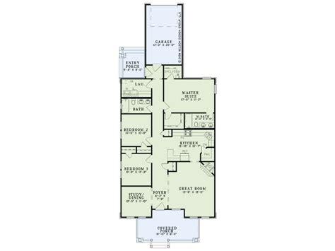 plan 025h 0013 find unique house plans home plans and plan 025h 0275 find unique house plans home plans and