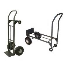 dolly home depot milwaukee 800 lb capacity 2 in 1 convertible truck