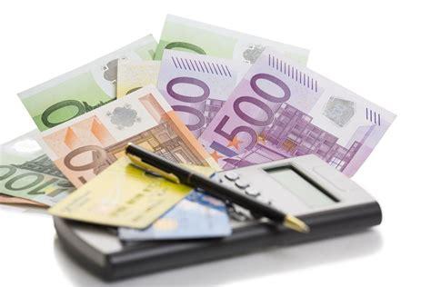 Banc D Auto Pour Bébé by Les Banques Imposeraient De Nouveaux Frais Bancaires 224