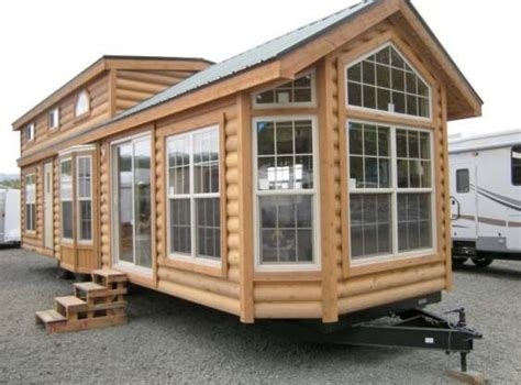 park model homes on pinterest decorating mobile homes breckenridge park model that you can choose from which are