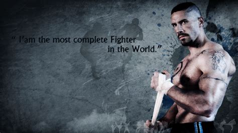 most alpha look ever scott adkins as yuri boyka in scott adkins motivation pictures quotes training
