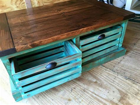 crate bench 1000 ideas about crate bench on pinterest milk crate