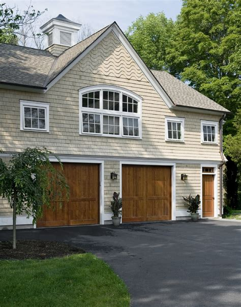 garage guest house shingle style garage guest house victorian garage