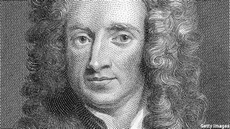 isaac newton biography bbc 5 british geniuses that deserve a biopic anglophenia