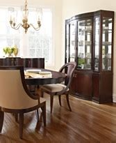 martha stewart dining room table chairs set from