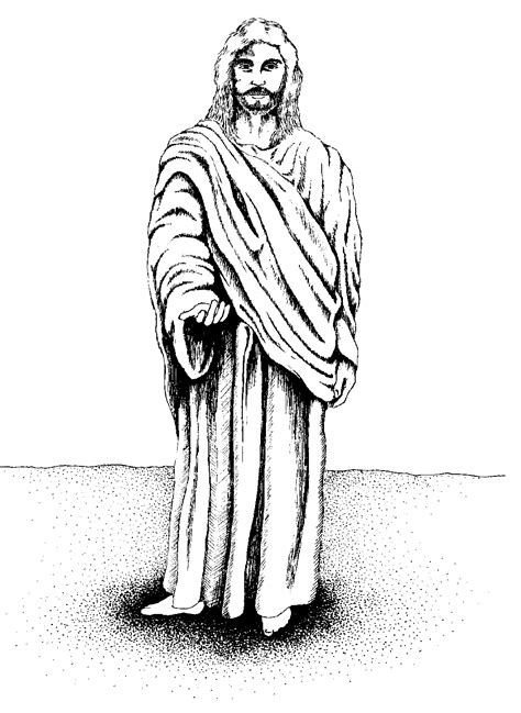 Clipart , Christian clipart images of Jesus