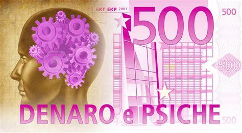 soldi e trieste denaro e psiche dal 20 al 24 aprile a gorizia trieste e