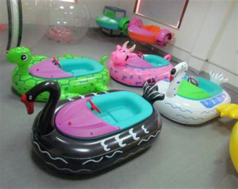 inflatable boat bumpers buy inflatable water bumper cars for sale water bumper