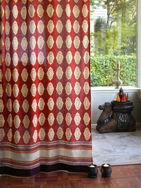 moroccan style curtains 10 best images about indian moroccan arabian bedouin