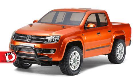 volkswagen amarok custom tamiya volkswagen amarok custom lift
