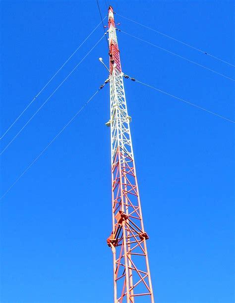 filekbrc  radio antenna towerjpg wikipedia